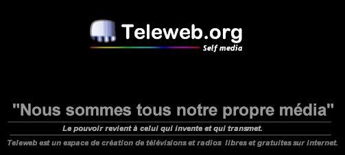 Teleweb.org