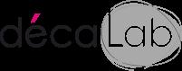 Decalab