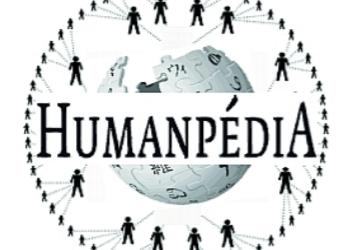 Humanpédia