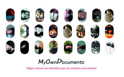 MyOwnDocumenta.art