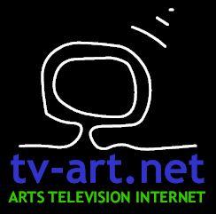 TV-ART